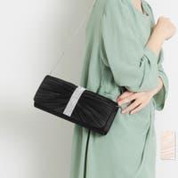 LFO(エルエフオー)のバッグ・鞄/パーティバッグ