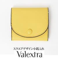 LFO(エルエフオー)の財布/コインケース・小銭入れ