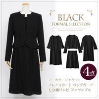 LFO(エルエフオー)のワンピース・ドレス/ドレス