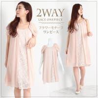 LFO(エルエフオー)のワンピース・ドレス/ワンピース