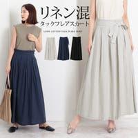 LFO(エルエフオー)のスカート/フレアスカート