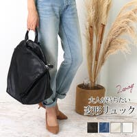 LFO(エルエフオー)のバッグ・鞄/リュック・バックパック