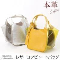 LFO(エルエフオー)のバッグ・鞄/トートバッグ