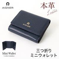 LFO(エルエフオー)の財布/その他財布