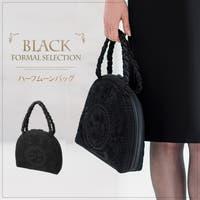 LFO(エルエフオー)のバッグ・鞄/ハンドバッグ