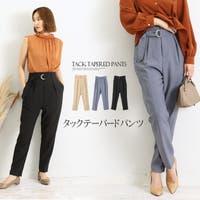 LFO(エルエフオー)のパンツ・ズボン/テーパードパンツ