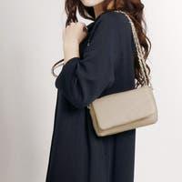 LFO(エルエフオー)のバッグ・鞄/ショルダーバッグ
