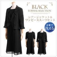 LFO(エルエフオー)のスーツ/その他スーツ・フォーマルウェア