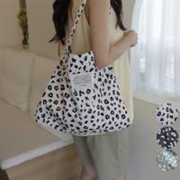 LINOFLE(リノフル)のバッグ・鞄/エコバッグ