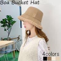 LINOFLE(リノフル)の帽子/ハット