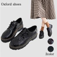 LINOFLE(リノフル)のシューズ・靴/ローファー