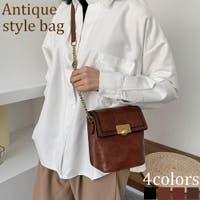 LINOFLE(リノフル)のバッグ・鞄/ショルダーバッグ