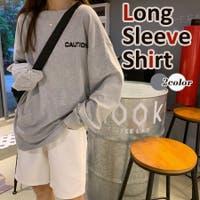 LINOFLE(リノフル)のトップス/Tシャツ