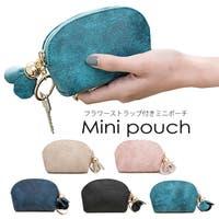 LINOFLE(リノフル)のバッグ・鞄/ポーチ