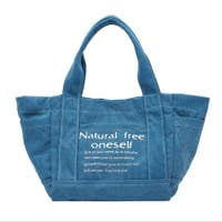 LINOFLE(リノフル)のバッグ・鞄/トートバッグ