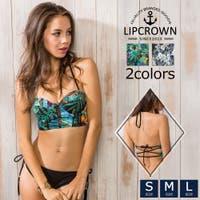 LIPCROWN  | LPCT0000208