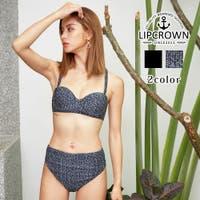 LIPCROWN  | LPCT0000234