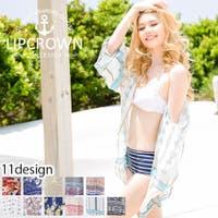 LIPCROWN  | LPCT0000174