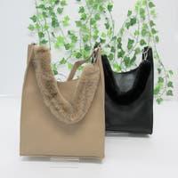 Lips(リップス)のバッグ・鞄/トートバッグ