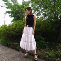 Lips(リップス)のスカート/ロングスカート・マキシスカート