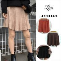 Lips(リップス)のスカート/ミニスカート