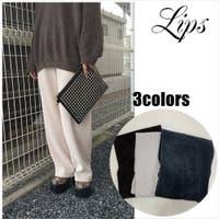 Lips(リップス)のパンツ・ズボン/ワイドパンツ