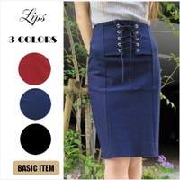 Lips(リップス)のスカート/タイトスカート