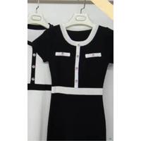 LETee(レティー)のワンピース・ドレス/ワンピース