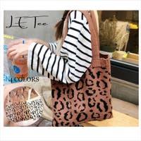 LETee(レティー)のバッグ・鞄/トートバッグ
