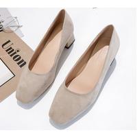 LETee(レティー)のシューズ・靴/パンプス