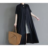 LETee(レティー)のワンピース・ドレス/シャツワンピース