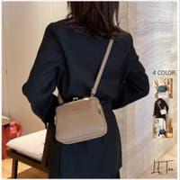 LETee(レティー)のバッグ・鞄/クラッチバッグ