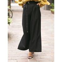 LADYMADE(レディメイド)のパンツ・ズボン/その他パンツ・ズボン
