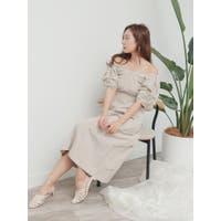 LADYMADE(レディメイド)のワンピース・ドレス/ワンピース