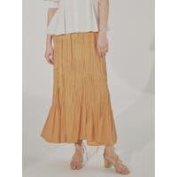 LADYMADE(レディメイド)のスカート/その他スカート
