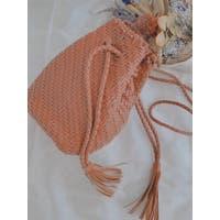 LADYMADE(レディメイド)のバッグ・鞄/その他バッグ