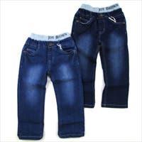 子供服Littlestars | LTSK0000018