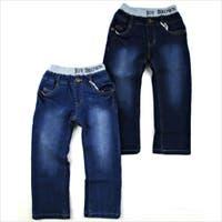 子供服Littlestars | LTSK0000022