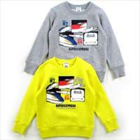 子供服Littlestars | LTSK0000166
