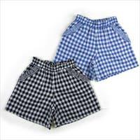 子供服Littlestars(コドモフクリトルスターズ)のパンツ・ズボン/キュロットパンツ