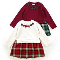 子供服Littlestars | LTSK0000717