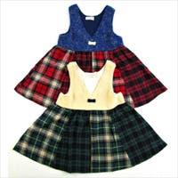 子供服Littlestars | LTSK0000767