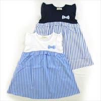 子供服Littlestars(コドモフクリトルスターズ)のワンピース・ドレス/ワンピース