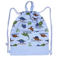 子供服Littlestars(コドモフクリトルスターズ)のバッグ・鞄/リュック・バックパック