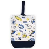 子供服Littlestars(コドモフクリトルスターズ)のバッグ・鞄/通園バッグ