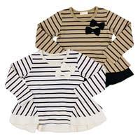 子供服Littlestars(コドモフクリトルスターズ)のトップス/チュニック