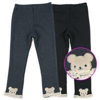 子供服Littlestars | LTSK0001038