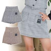 子供服Littlestars | LTSK0001270