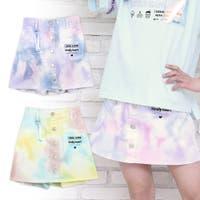 子供服Littlestars(コドモフクリトルスターズ)のパンツ・ズボン/パンツ・ズボン全般