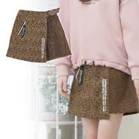 子供服Littlestars | LTSK0001309